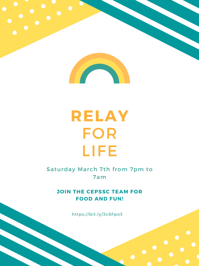 Relay4Life-Poster-1